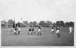 1933 Sydney FC v Sth Sydney FC