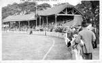 1935 the original Erskineville Oval