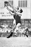 1965 Grand Final John Godwin (W) & Noel Reading (StG) small