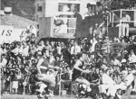 1974 Sydney Grand Final