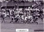 1976 Grand Final - East Sydney v Nth Shore [1]