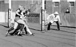 1980 North Shore V East Sydney
