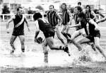 1980 Manly v Bankstown Sports