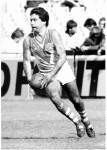 1983 Bob Jakobi Newtown FC