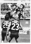 1983 Nth Shore v Campbelltown
