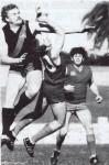 1985 Rob Daniel Nth Shore v PHills