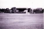 Erskineville Oval in 1988
