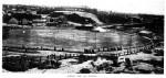 Trumper Park 1903