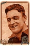 Tom Fitzmaurice, one of the greatest footballers to play in Sydney - 1921