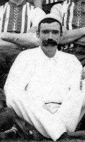 1903 Umpire Grayson thumbnail