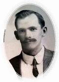 1908 Walter Lindsay Frew 2 thumbnail