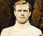 1912 Charlie Murray 1 thumbnail