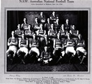1934-06-02 NSW State Team v Qld 2 small