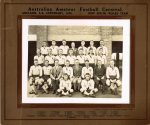1936 State Team 1