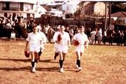 1966 ANFL 1st Semi Final Umpires 2 thumbnail