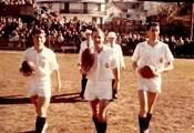 1966 ANFL Grand Final 3 thumbnail