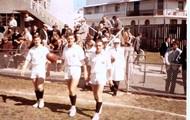 1966 NSWANFL Res Gde Second Semi thumbnail