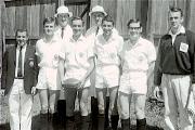 1967 Sydney Grand Final Umpires thumbnail
