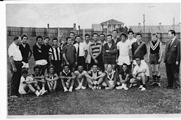 1970s Sydney Umpires small