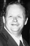 Lionel Beale, Secretary NSW AFL 1970-74
