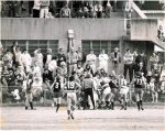 1976 Sydney Grand Final between North Shore & Eastern Subs