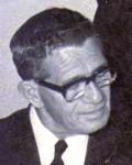 Arthur Bridgewater