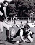 1980 Glen Payne North Shore v Balmain
