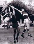 1984 Nth Shore v East Sydney Grand Final
