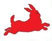 South Sydney Club Logo