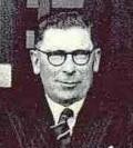 Stan Stubley