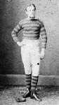 William Charles Hinwood, treasurer NSWFA 1880 & 85-86