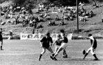 Western Suburbs v St George 1973 2nd Semi Final