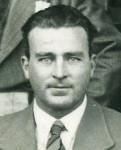 Frank Dixon