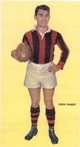 John Hardy small