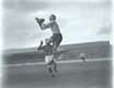 Reg Garvin 1933 NSW v WA small