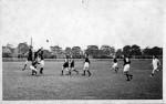 1933 Erskineville Oval