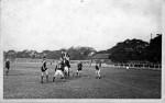 1933 Erskineville Oval 2