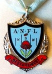 Kealey Medal