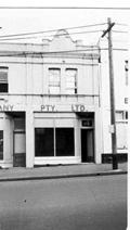 1965 Regent Street small