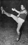 1973 Bob Hankinson - South Sydney FC