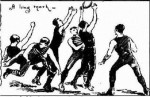 1891.10.01 - Illustrated Australian News