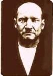 Edward Weller, secretary of the NSWFA 1882-4