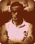 1921-08-19 - Tom Fitzmaurice - Arrow Newspaper small