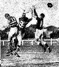 1934 June 2 - Qld v NSW @ Perry Park - 2(1) small