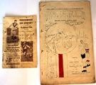 1935 Newcastle FL FRecord & Annual Report 1 small