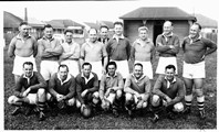 1954 Newcastle FL players small