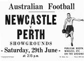 1957 Perth FC v Newcastle small