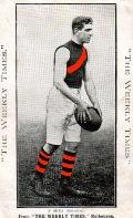 Paddy Shea small