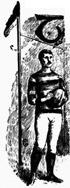 1888 Footballer 2 small