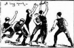 1891.10.01 - Illustrated Australian News small